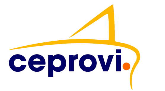 Ceprovi